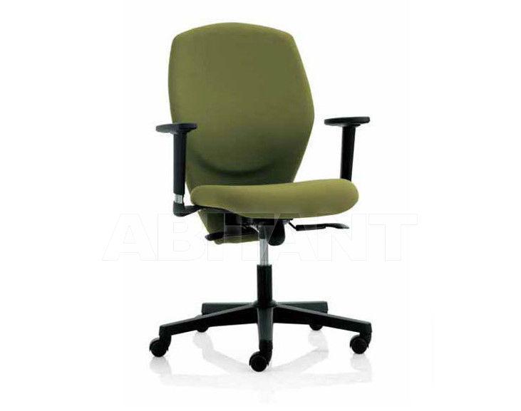 Купить Кресло для кабинета Emmegi Start 4 8 6 7 3 0 0 1
