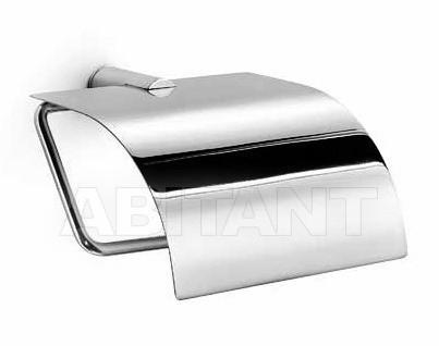 Купить Держатель для туалетной бумаги Linea Beta 23 5253.29