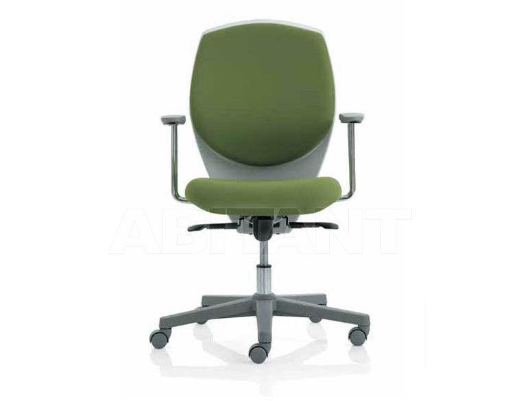 Купить Кресло для кабинета Emmegi Start 4 8 4 7 3 1 0 1