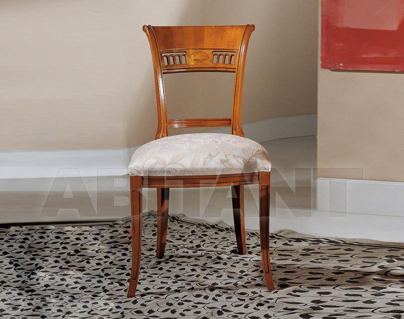Купить Стул BS Chairs S.r.l. 2010 3033/S