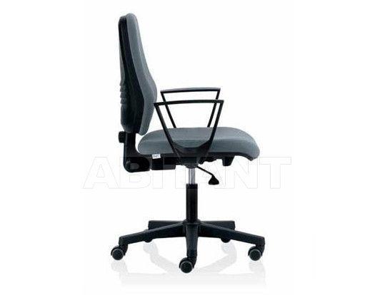 Купить Кресло для кабинета Emmegi Start 6 8 6 7 6 0 0 1