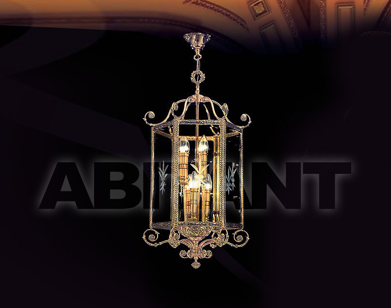 Купить Люстра Valencia Lighting Chandeliers 22715