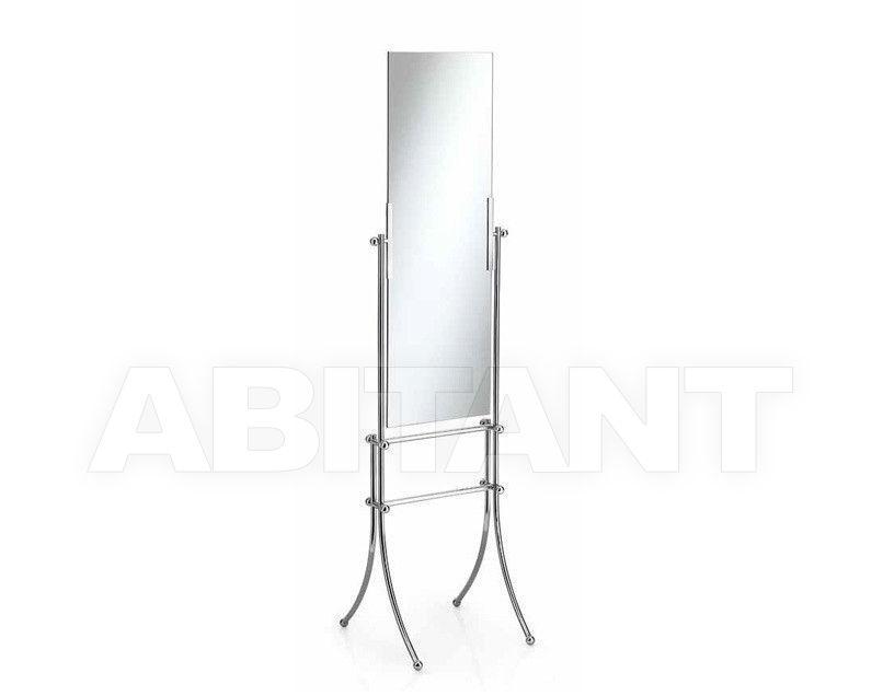 Купить Зеркало Linea Beta 23 52944.29