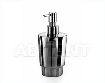Купить Дозатор для мыла Linea Beta 23 53022.29