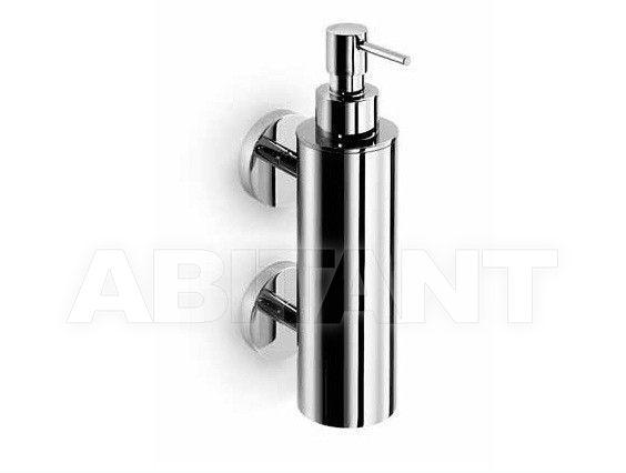 Купить Дозатор для мыла Linea Beta 23 55032.29