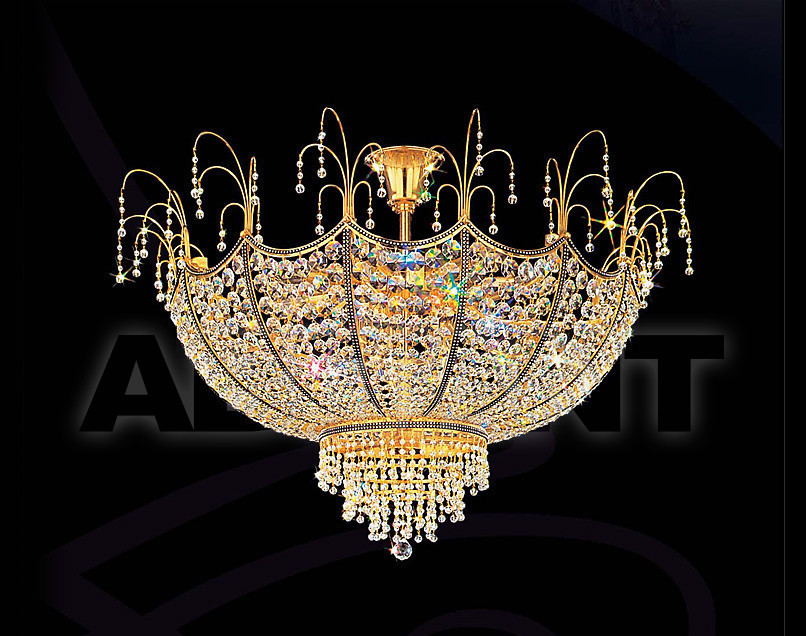 Купить Люстра Valencia Lighting Chandeliers 30040