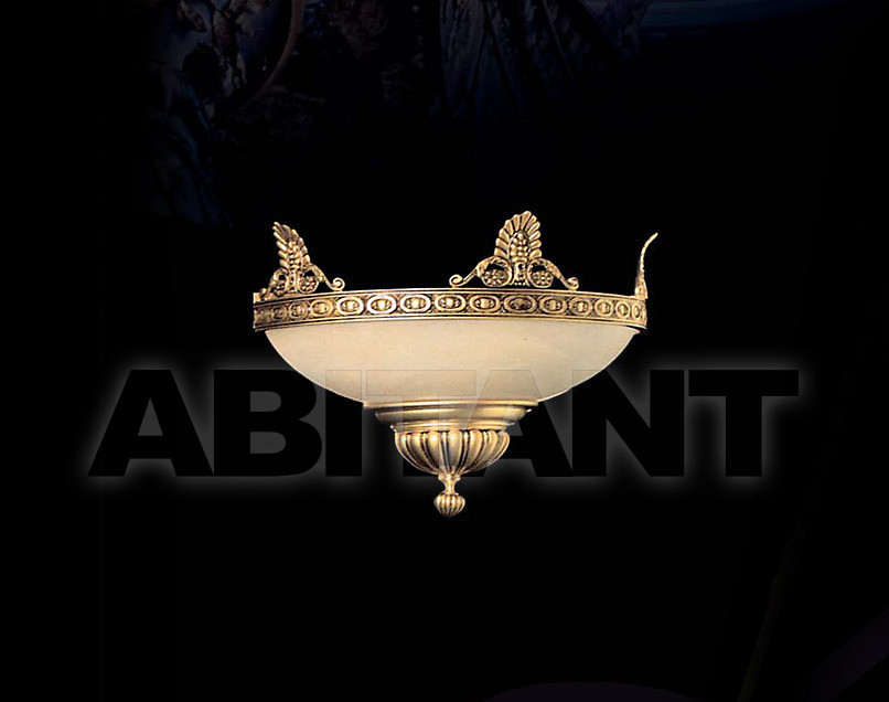 Купить Светильник настенный Valencia Lighting Chandeliers 42820