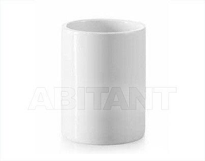 Купить Стакан для зубных щеток Linea Beta 23 4021.09