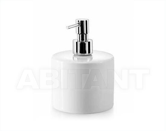 Купить Дозатор для мыла Linea Beta 23 4023.09