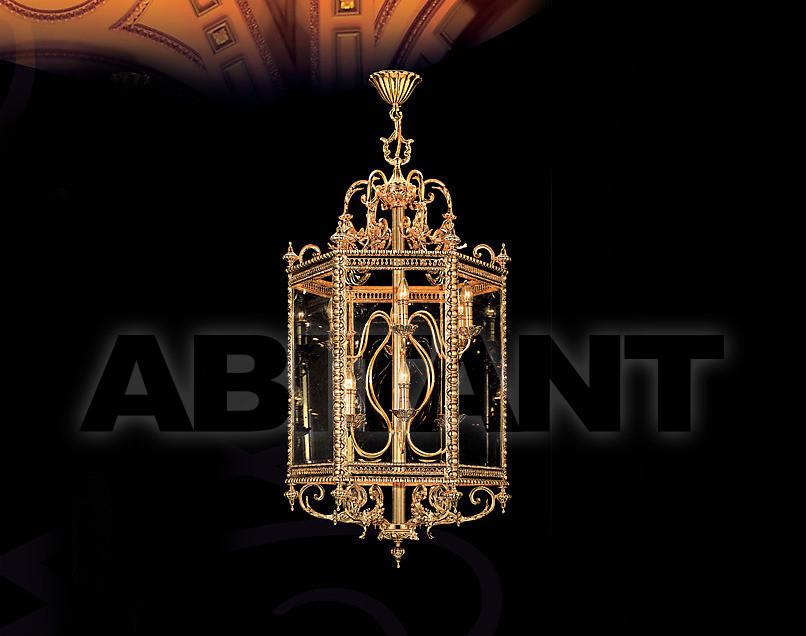 Купить Светильник Valencia Lighting Chandeliers 60000