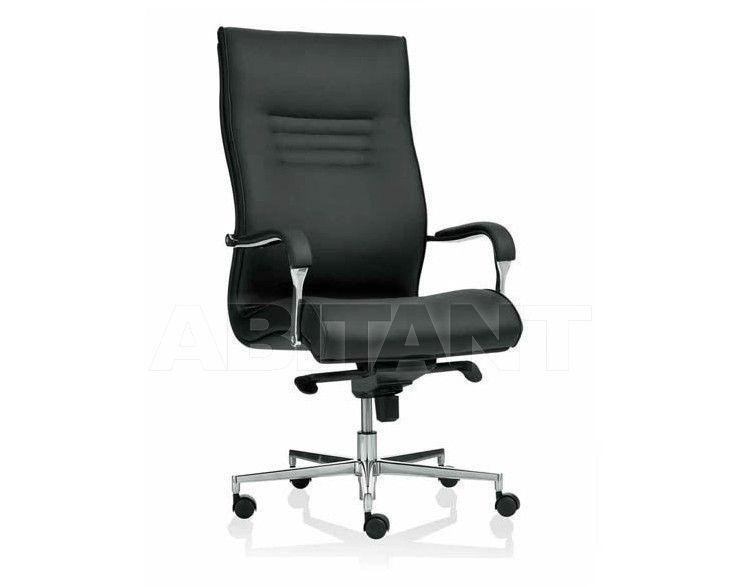 Купить Кресло для кабинета Emmegi Start 6A990003 GT
