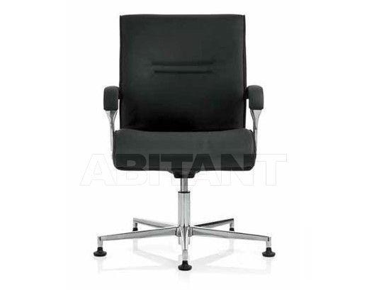 Купить Кресло для кабинета Emmegi Start 6A790010 RA