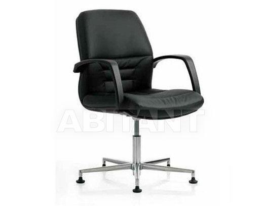 Купить Кресло Emmegi Start 5L893010 RA
