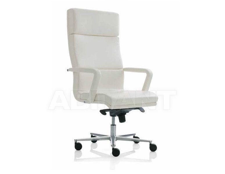 Купить Кресло Emmegi Start 4K932003 GT