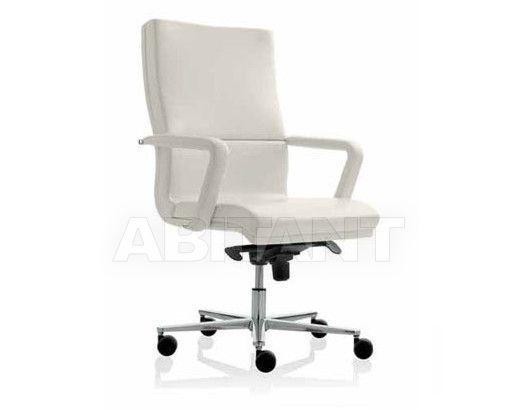 Купить Кресло Emmegi Start 4K832003 GT