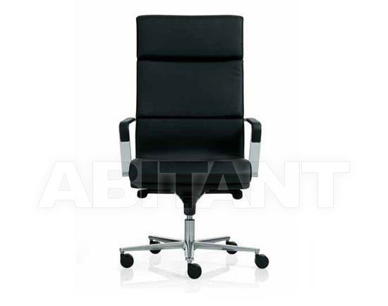 Купить Кресло Emmegi Start 4K992003 G