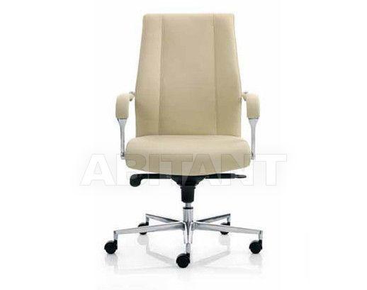 Купить Кресло Emmegi Start 35011803 GT