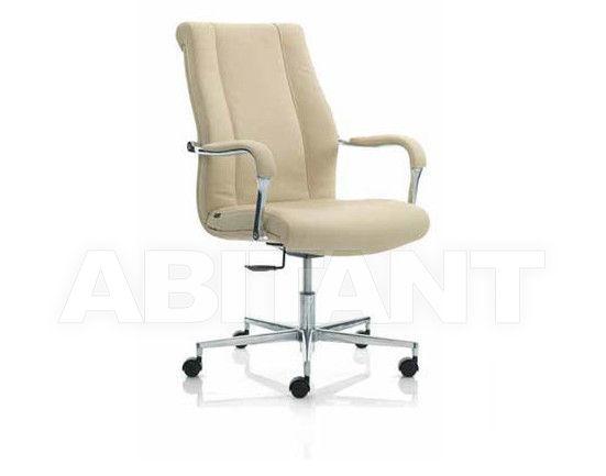 Купить Кресло Emmegi Start 35011801 G