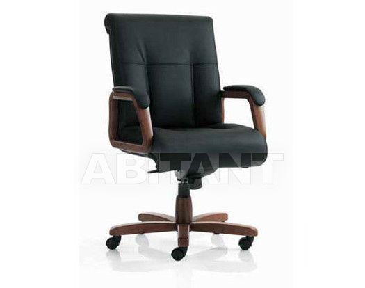 Купить Кресло Emmegi Start 61490*01 G