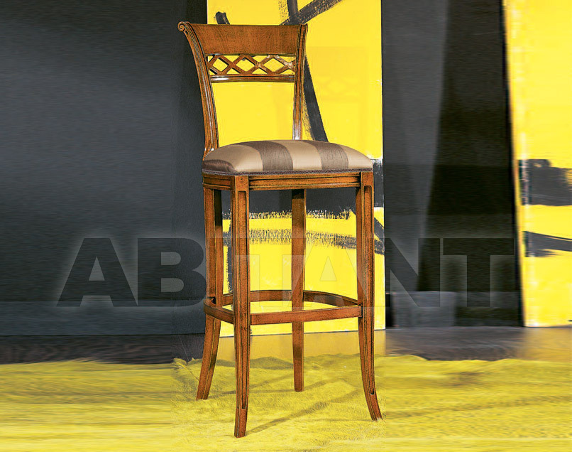 Купить Барный стул Bello Sedie 2010 3050/B