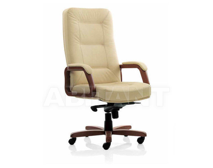 Купить Кресло Emmegi Start 59790*03 GT