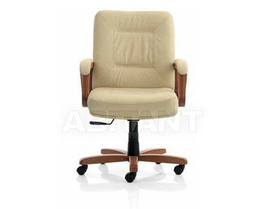 Купить Кресло Emmegi Start 59690*01 G
