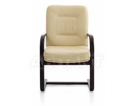 Купить Кресло Emmegi Start 596A0*08
