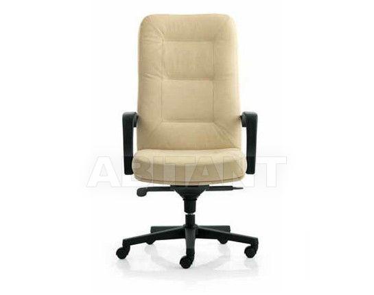 Купить Кресло Emmegi Start 59790003 GT