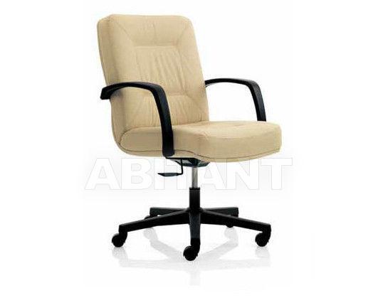 Купить Кресло Emmegi Start 59690001 G