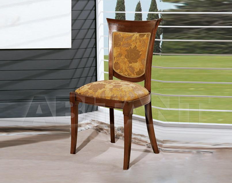 Купить Стул BS Chairs S.r.l. 2010 3060/S