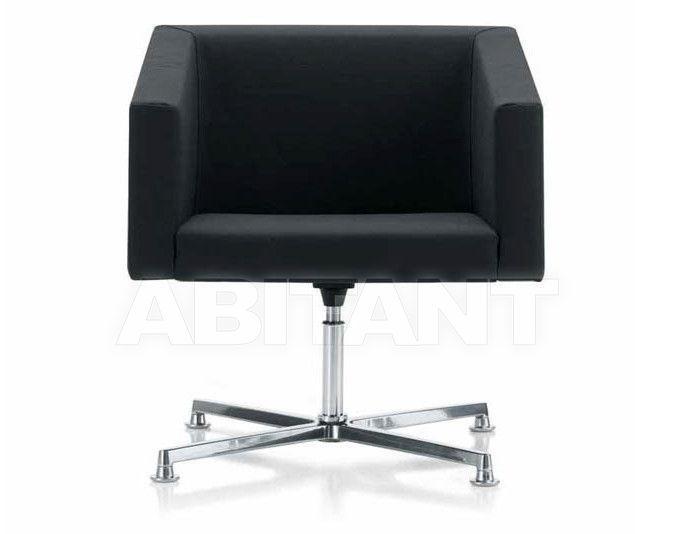 Купить Кресло Emmegi Start 5P102009