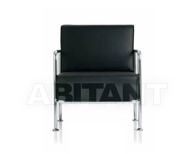 Купить Кресло Emmegi Start 71E11300