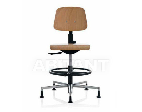 Купить Кресло Emmegi Start 50015103 G