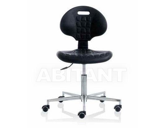 Купить Кресло Emmegi Start 50204101 G