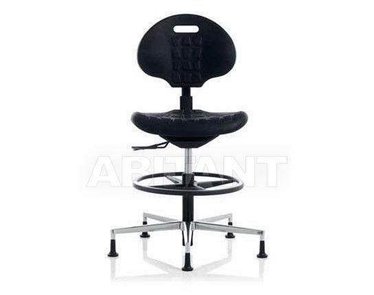 Купить Кресло Emmegi Start 50215103 G