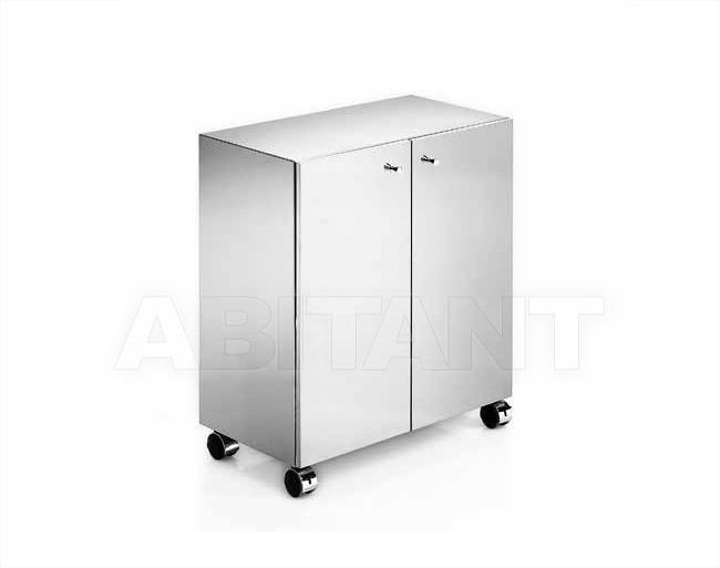 Купить Шкаф для ванной комнаты Linea Beta 23 5433.29.29