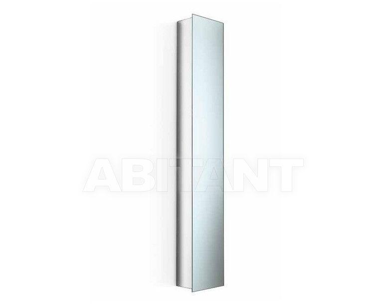 Купить Шкаф для ванной комнаты Linea Beta 23 51504.29.79