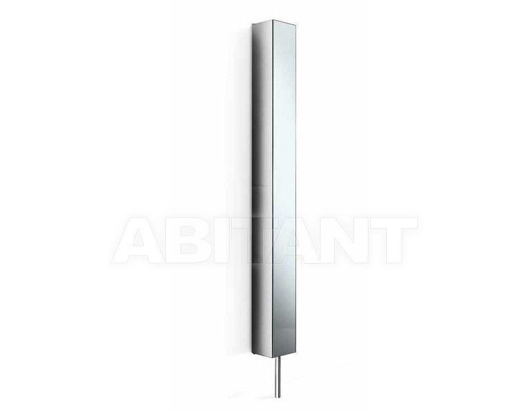Купить Шкаф для ванной комнаты Linea Beta 23 51505.29