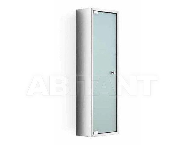 Купить Шкаф для ванной комнаты Linea Beta 23 51572.29.81