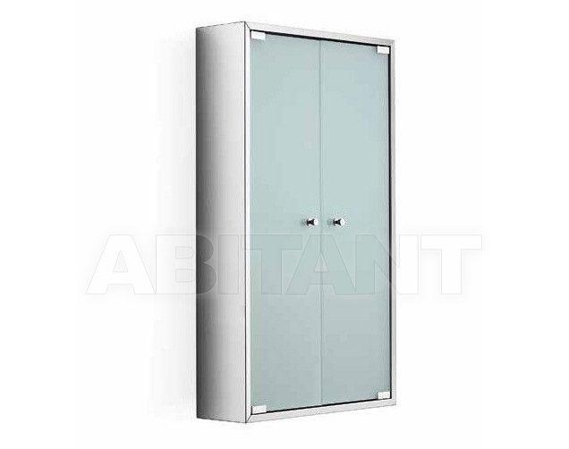 Купить Шкаф для ванной комнаты Linea Beta 23 51574.29.81