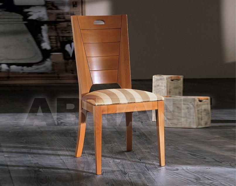 Купить Стул BS Chairs S.r.l. 2010 3132/S