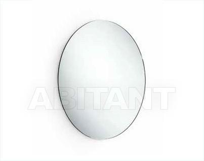 Купить Зеркало настенное Linea Beta 23 5632