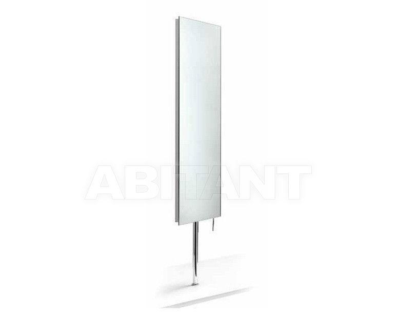 Купить Зеркало Linea Beta 23 56683