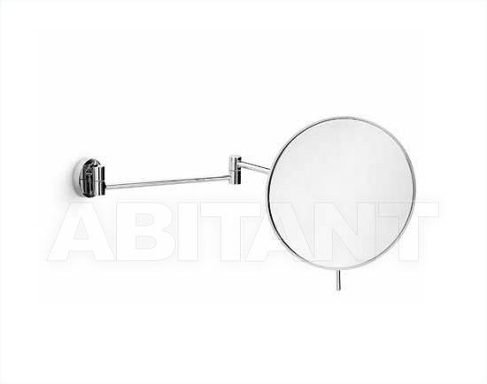 Купить Зеркало Linea Beta 23 5588.29