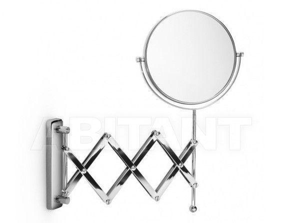 Купить Зеркало Linea Beta 23 55855.29