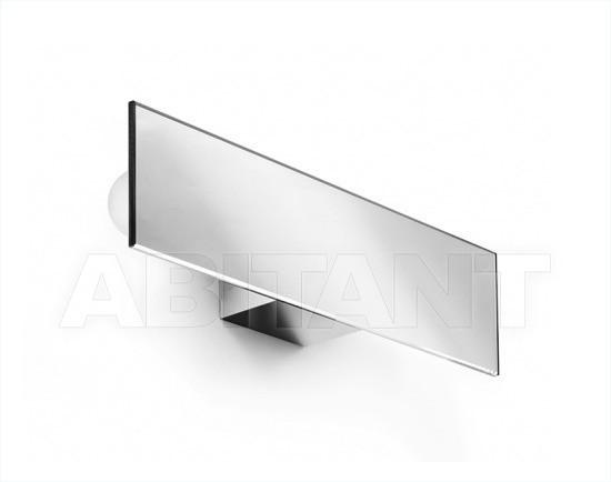 Купить Светильник настенный Linea Beta 23 57013.29