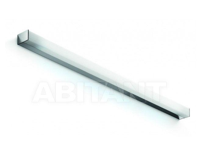 Купить Подсветка Linea Beta 23 57031.29