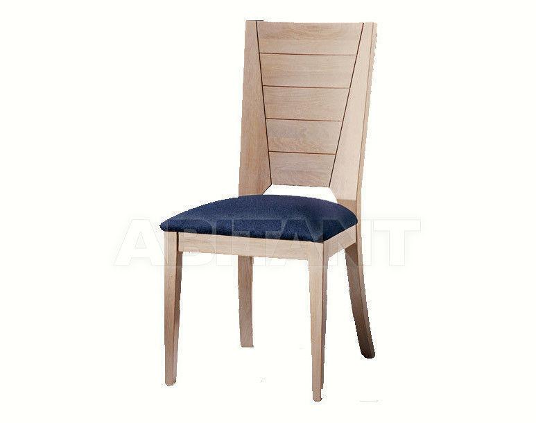 Купить Стул BS Chairs S.r.l. 2010 3133/SO