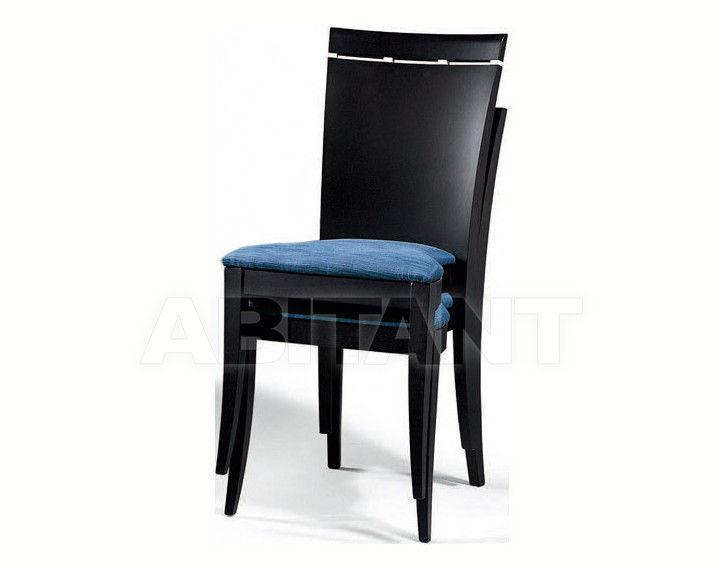 Купить Стул BS Chairs S.r.l. 2010 3139/S