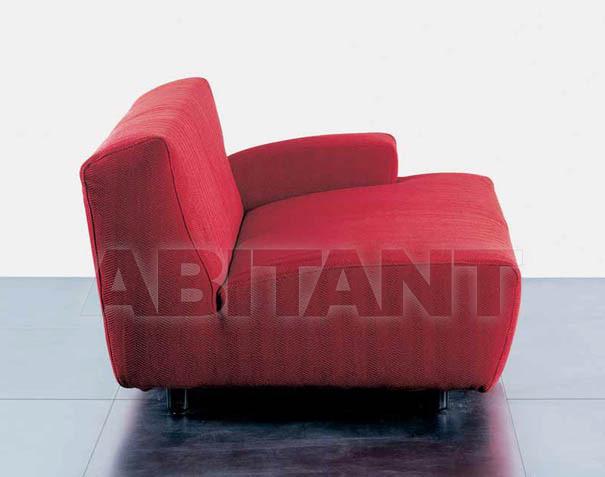 Купить Кресло L'OSCAR Biesse 2011-2012 T 93